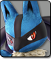 Lucario in Super Smash Bros. Ultimate