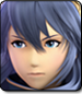 Lucina in Super Smash Bros. Ultimate