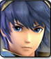 Marth in Super Smash Bros. Ultimate
