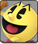 Pac-Man in Super Smash Bros. Ultimate
