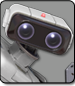 R.O.B. in Super Smash Bros. Ultimate