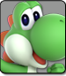 Yoshi in Super Smash Bros. Ultimate