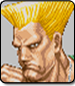 Guile (Old)