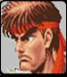 Ryu (Old)