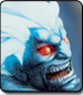 Oni in Ultra Street Fighter 4