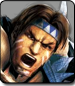 T. Hawk in Ultra Street Fighter 4