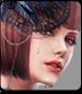 Anna in Tekken 7