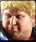 Bob in Tekken 7