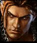 Eddy in Tekken 7
