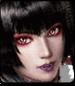 Eliza in Tekken 7