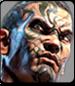 Fahkumram in Tekken 7
