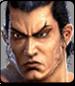 Feng in Tekken 7