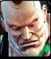 Jack-7 in Tekken 7