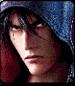 Jin in Tekken 7