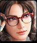 Julia in Tekken 7