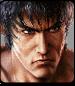 Law in Tekken 7