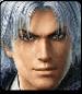 Lee in Tekken 7