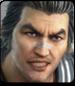 Lei in Tekken 7