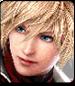 Leo in Tekken 7
