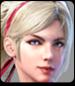 Lidia in Tekken 7