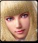 Lili in Tekken 7