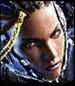 Master Raven in Tekken 7