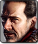 Negan in Tekken 7