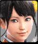 Xiaoyu in Tekken 7