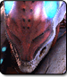 Yoshimitsu in Tekken 7