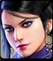 Zafina in Tekken 7