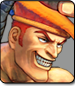 Adon in Ultra Street Fighter 4 Omega Edition