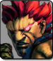 Akuma in Ultra Street Fighter 4 Omega Edition