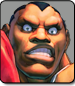 Balrog in Ultra Street Fighter 4 Omega Edition