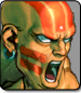 Dhalsim in Ultra Street Fighter 4 Omega Edition