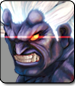 Oni in Ultra Street Fighter 4 Omega Edition
