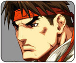 Updated: Super Street Fighter 2T HD beta available for download, kinda