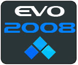 EVO 2008 mini-trailer and confirmed games