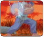Updated: New Ryu Third Strike videos