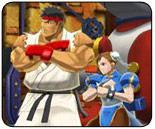 Capcom investigating bringing Tatsunoko vs. game to USA