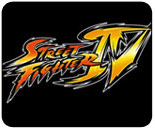 Street Fighter 4 Moves List and Basic Guide posted