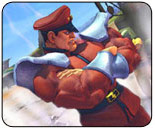 Ono hints at future upgrades to Street Fighter 4