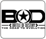 Battle of Destiny results and videos