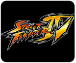 Video shows Street Fighter 4 being set up, at home