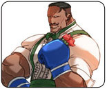 Updated: IGN's Top 25 Street Fighters
