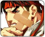 Capcom patches Super Street Fighter 2THD Remix beta