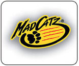 Mad Catz to make Street Fighter 4 line of controllers