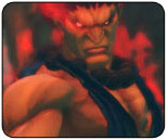 Akuma will be a playable character on Aug. 29