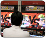 How to buy a Street Fighter IV arcade cabinet