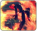 Japanese Street Fighter 4 2008 tournament videos