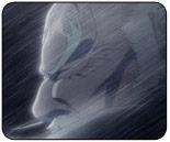 Gouken may be unlocked in Street Fighter 4 on Sept. 26
